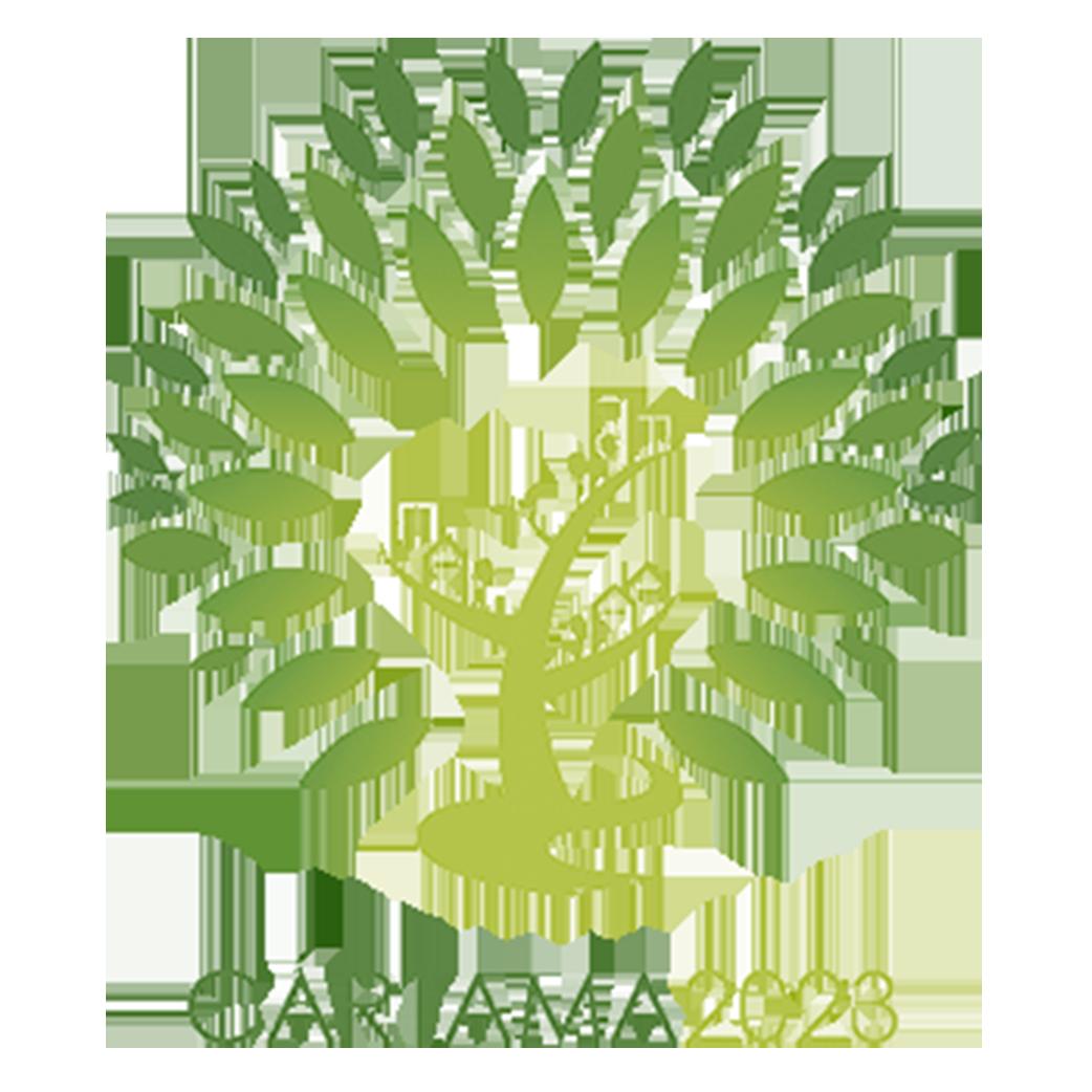 EDUSI Cártama 2023